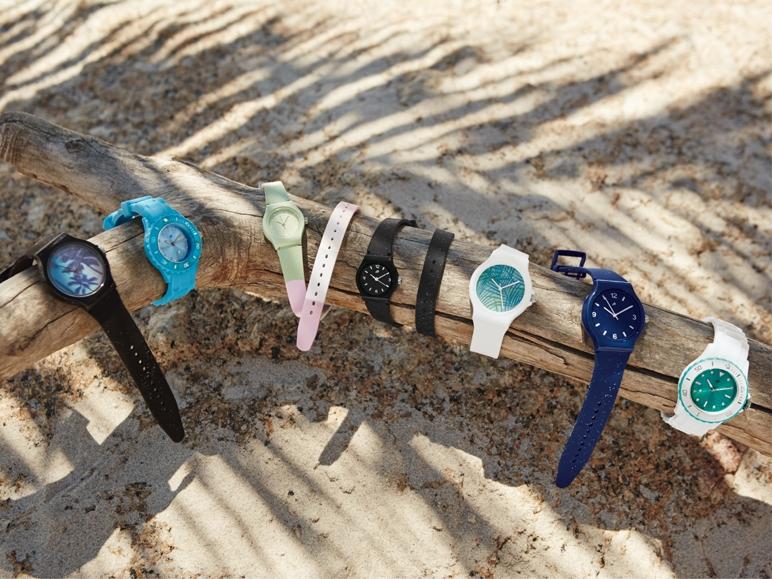 Športové náramkové hodinky Auriol – Auriol Lidl e1d6fd914d