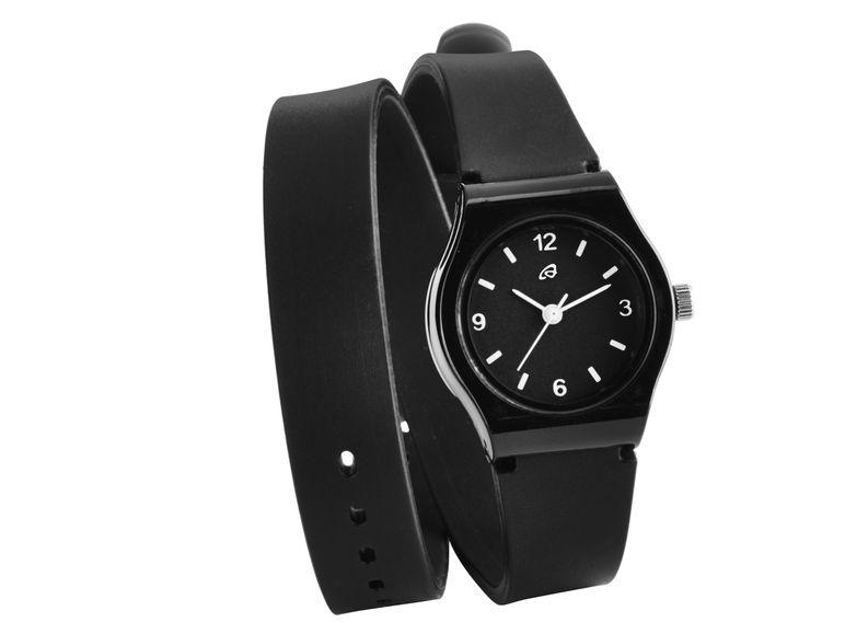 HodinkyHodinyNáramkové hodinky. Odporúčané. Náramkové hodinky hodinky Auriol 364acf109e