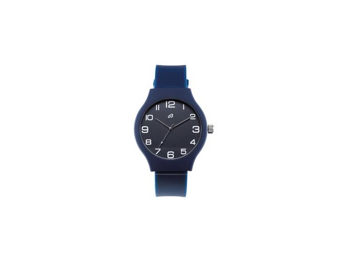 HodinkyHodinyNáramkové hodinky. Odporúčané. Budík Auriol ... 3cffbf5677