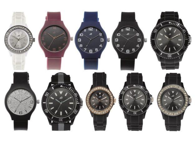 Náramkové hodinky hodinky Auriol a8096859cf